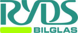 RYDS BILGLAS
