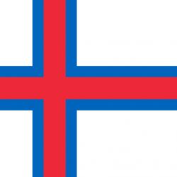 Send pakke til Færøerne