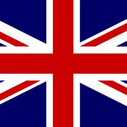 Send pakke til England Pris