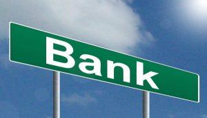 Landbobanken