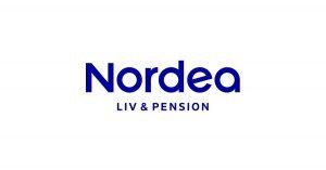 Nordea Liv og Pension