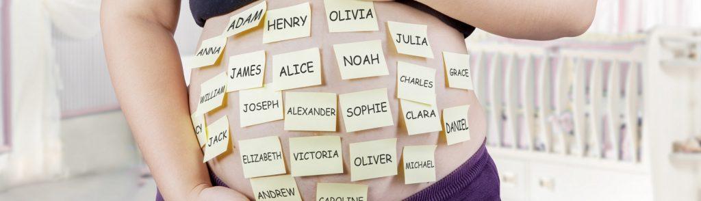 hvor mange hedder