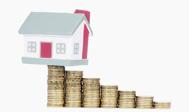 Hvad koster et boliglån