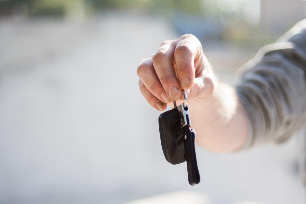 De bedste tips til køb af ny bil